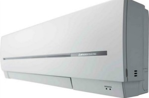 Кондиционер Mitsubishi Electric MSZ-SF35VE серии Standart Inverter